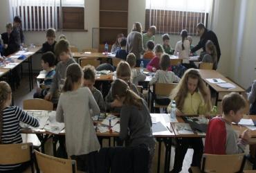 Dyliżanse i telegrafy, czyli historia poczty.