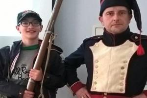 Na ratunek Rzeczpospolitej!