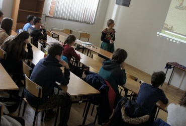 Misiones - dzieje Indian Guarani i polskiego osadnictwa