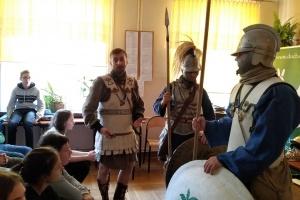 Kartagina Hannibala. Fakty i mity