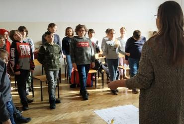 Jak zostać królem? Stanisław August i jego historia