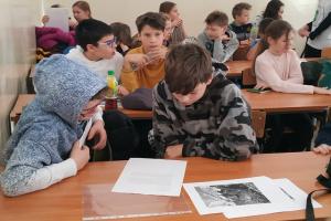 Lech, Czech, Rus i Piast? Trudne początki Polski