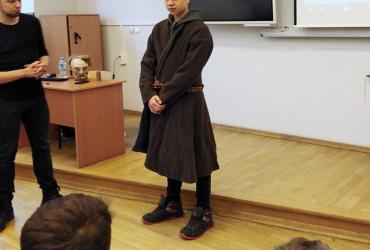 Złota Orda i najazdy mongolskie