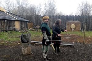 Wikingowie - krwawi najeźdźcy czy żołnierze polskiego króla?