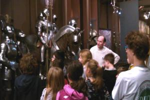 Żalgiris, Tannenberg, Grunwald - która bitwa średniowiecza była największa?