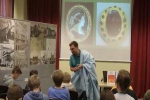 Co nam dało Imperium Rzymskie?