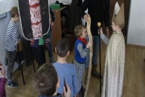 Prusowie – ostatni poganie Europy
