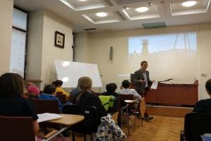Na krańcach świata. Polacy a kolonializm XIX wieku